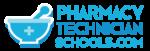 PharmacyTechnicianSchools.com