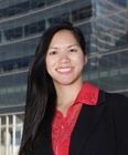 Phuoc Anne Nguyen, PharmD, MS, BCPS
